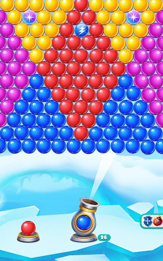 download bubble shooter rescue for pc. Black Bedroom Furniture Sets. Home Design Ideas