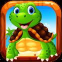 Turtle Adventure World icon