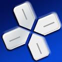 SuperPSX Plus (PSone Multi Emulator) icon