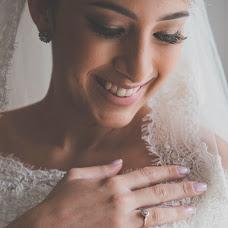 Wedding photographer Nill Araujo (nillaraujo). Photo of 01.03.2018
