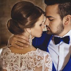 Wedding photographer Sergey Avilov (Avilov). Photo of 22.04.2014