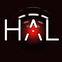 Sitrion Hal icon
