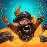 com.grogshot.pirates