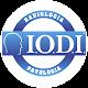 Clinica IODI for PC-Windows 7,8,10 and Mac
