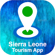 Sierra Leone Tourism