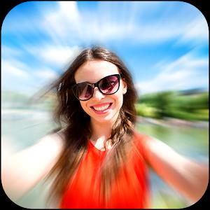 Photo Blur Effects - Variety APK Cracked Download