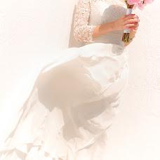 Wedding photographer Andrey Korotkiy (Korotkij). Photo of 15.09.2014