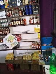 R.V Liquors photo 3