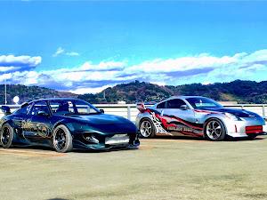 MR2 SW20 平成5年 3型 GT-Sのカスタム事例画像 翔ちゃんさんの2019年01月17日23:02の投稿