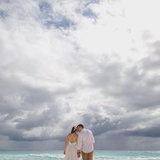 Wedding photographer Marco Seratto (marcoseratto). Photo of 03.11.2016