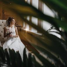Vestuvių fotografas Emil Isyakaev (emilisyakaev). Nuotrauka 23.06.2018