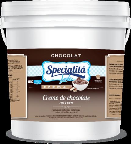 C:\Users\suzana\Desktop\Assessoria de Imprensa\Lançamentos sorvetes 2020\Fotos\Pasta Chocolat Specialitá Crema Creme de Chocolate ao Coco zero.png