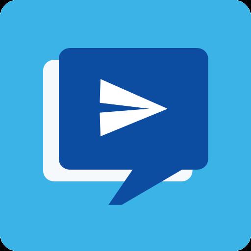 MoneyTalk-Telegram Unofficial file APK Free for PC, smart TV Download