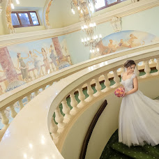 Wedding photographer George Secu (secu). Photo of 20.01.2015