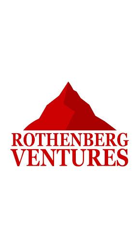 Rothenberg Ventures Coworking