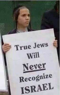 trueJewsWillNeverRecognizeIsrael_w200.jpg