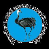 Эльгяйский музей природы