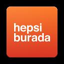 Hepsiburada APK