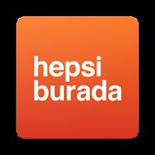Hepsiburada Download on Windows