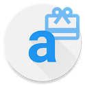 Asset Manager (Free) icon