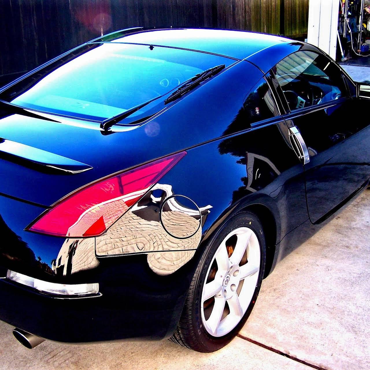 Diamond shine mobile auto detailing car wash in kamloops updates solutioingenieria Images