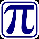 Math Generator