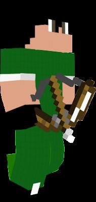 arrow_games