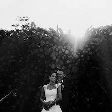 Wedding photographer Andrea Laurenza (cipos). Photo of 01.11.2017