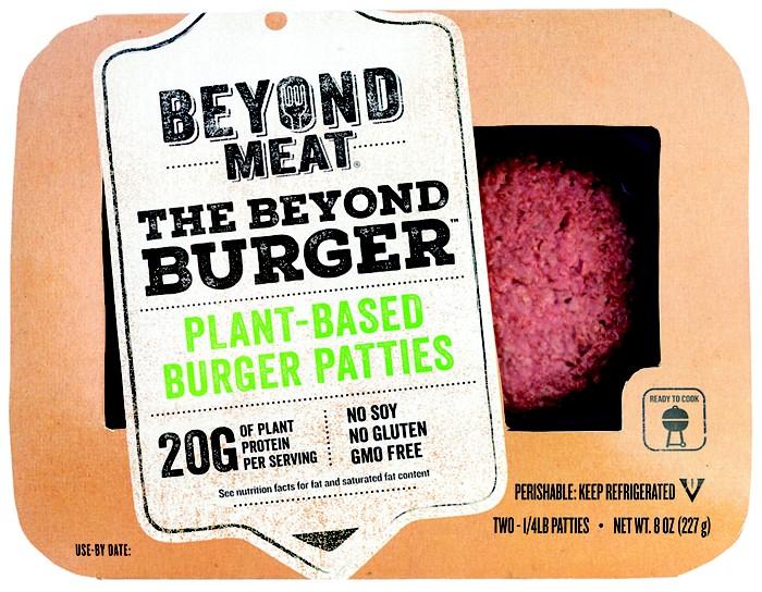 Image result for animal based meat