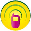 MELACALL icon