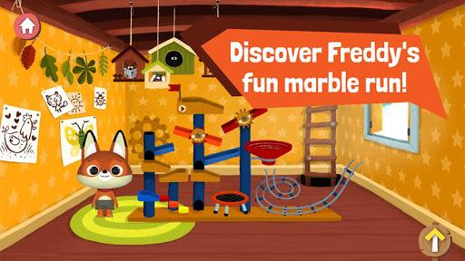 WoodieHoo Animal Friends World moddedcrack screenshots 3