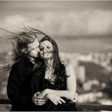 Wedding photographer Grigoriy Ponomarenko (granat). Photo of 13.11.2016