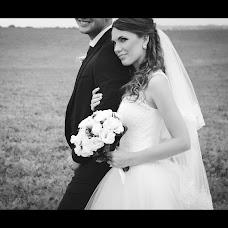 Wedding photographer Anna Onischuk (Skysay). Photo of 10.10.2015