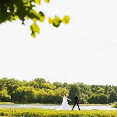 Свадебный фотограф Андрей Ширкунов (AndrewShir). Фотография от 29.07.2016