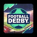 Footbal Derby APK