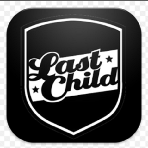 Lagu Last Child terbaik mp3