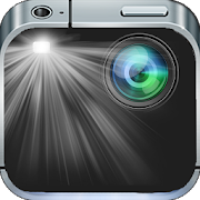 Download Camera Flashlight HD APK on PC