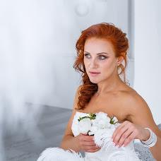 Wedding photographer Olga Cygankova (tcygankova). Photo of 19.07.2016