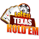 Latest Texas Hold'em (game)