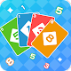 Super Uno Card Game APK