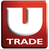 UTRADE SG Tablet:Stock Trading