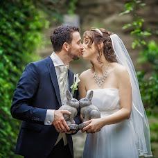 Hochzeitsfotograf Orest Buller (buller). Foto vom 06.03.2017