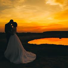 Wedding photographer Yulya Versta (jul14ka). Photo of 15.03.2016