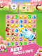 screenshot of Angry Birds Match - Free Casual Puzzle Game