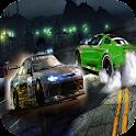 Speed Drift Race icon