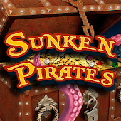 Sunken Pirates
