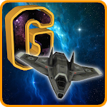 Galactus Space Shooter v1.6