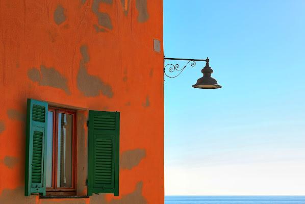 Contrasti di maurizio_longinotti