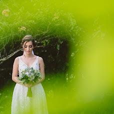 Hochzeitsfotograf Yuri Correa (legrasfoto). Foto vom 19.06.2019