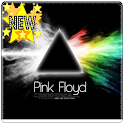 Pink Floyd Wallpaper icon